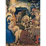 The Three Kings: The Journey of the Magi