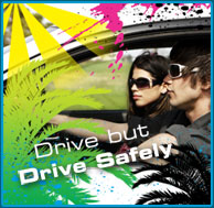 Web Site Teaches TeenSafety Behind the Wheel