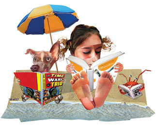 beach_readers(Original Import)