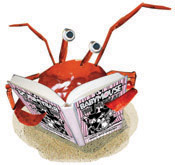 slj1011_featCrab(Original Import)