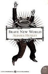 brave(Original Import)