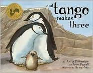 tango(Original Import)