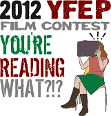 New Bites: Cast Your Vote for Free Expression in NCAC's Teen Film Contest