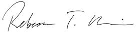 Rebecca_signature(Original Import)