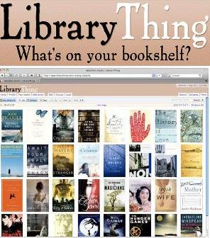 Goodreads Acquisition Presents Opportunity for LibraryThing