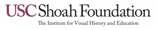 The Shoah Foundation on Media Literacy… and the Importance of Librarians