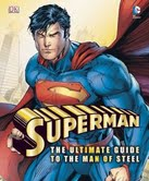 Superman Soars Again: Great Graphic Novels About the Man of Steel