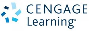 Cengage_Logo_RGB500_JPG