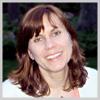 Girmscheid Laura Contrib Web SLJ's 2013 Job Satisfaction Survey | Whats Not to Love?