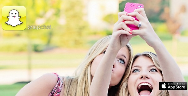 The Truth About Snapchat: A Digital Literacy Lesson for Us All