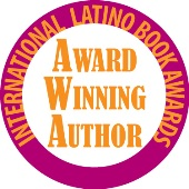 Grants for Making; 2015 Int'l Latino Book Awards Announced | SLJTeen News