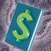 EH 6 11 13 BookPrices SLJ's Average Book Prices 2014