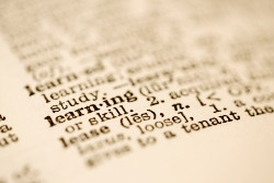 Vulcanizing Vocabulary: Librarians Lead Path to Achievement | On Common Core