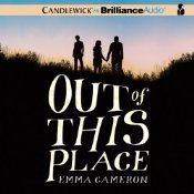 Pick of the Day: Out of This Place | Audio