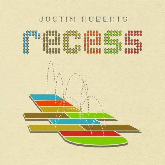 Pick of the Day: Recess | Audio