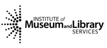 IMLS Awards More than $14.6 Million in Federal Grants to U.S. Libraries