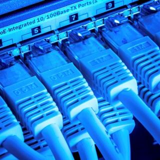 ALA Urges FCC to Accelerate E-Rate Goals