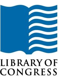 YALSA Summer Reading Grants; LOC's Twitter Feed for Educators   News Bites