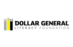 DollarGeneralLiteracyLogo
