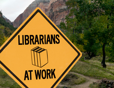 Utah's School Librarians Push to Shake Up the Status Quo