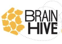 brain hive