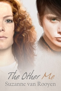 Put 'The Other Me' On Your LGBTQ List | Dreamspinner Press Giveaway
