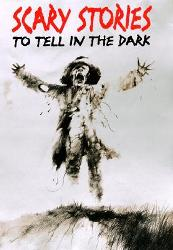 Scary_Stories_to_Tell_in_the_Dark_cover