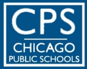 Chicago Schools Seek Library Tech Coordinator
