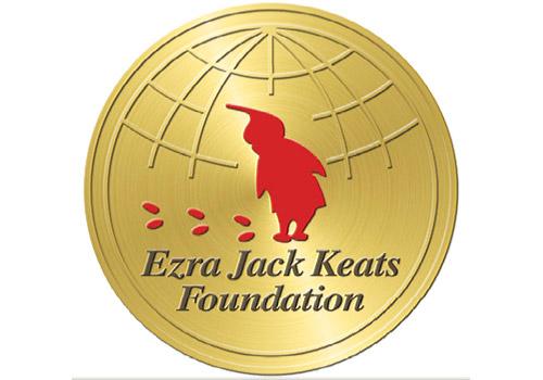 EzraJackKeatsFoundation_logo