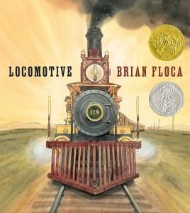 Locomotive_medals