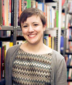 Lori Ess