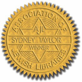 Snyder, Polacco, Bascomb Score 2014 Sydney Taylor Book Awards