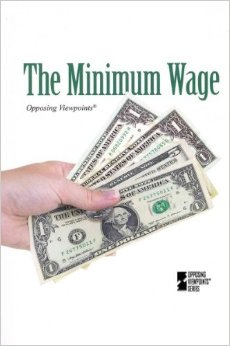 Work and Wages: Inquiry Across the Curriculum | On Common Core