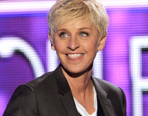 Detroit School Library Named After Ellen DeGeneres