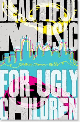 SLJ_Award_2_3_14_BeautifulMusic