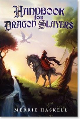 SLJ_Award_2_3_14_DragonSlayers