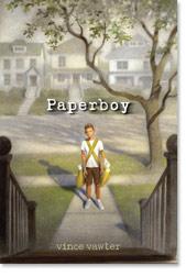 SLJ_Award_2_3_14_Paperboy