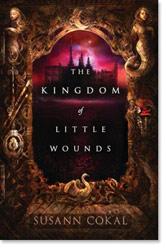 SLJ_Award_2_3_14_kingdomoflittlewounds