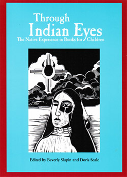 Authenticity and Sensitivity: Goals for writing and reviewing books with Native American themes