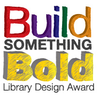 SLJ and LEGO Education Announce the Winner of the Build Something Bold Library Design Award