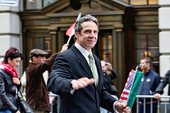 Common Core Flip-Flop: Governor Cuomo Changes Mind About Using Common Core Test Results For Teacher Evaluations