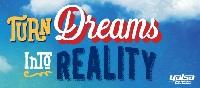 Apply by June 1 for YALSA/Dollar General Teen Read Week Grants