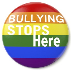 Bullying-LGBTcolors-jm