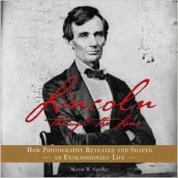 Lincoln: A Multifaceted Man | Inquiry and Integration Across the Curriculum