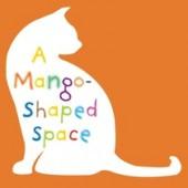 AMangoShapedSpace-LB