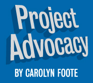 School Library Redesigns are Advocacy Opportunities | Project Advocacy