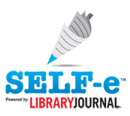 Library Journal Launches Self-Publishing Partnership with BiblioBoard