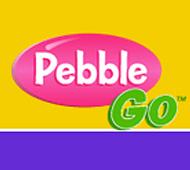 Capstone's Pebble Go Is Now Mobile