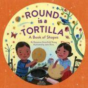 round torilla