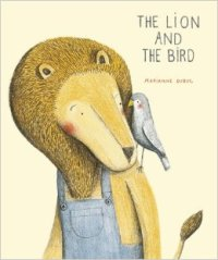 Friends 4 Ever: Picks for Preschool Storytime │ JLG's Booktalks to Go